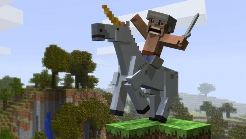 minecraft survival diary day 3 4 i find a companion king toko blog