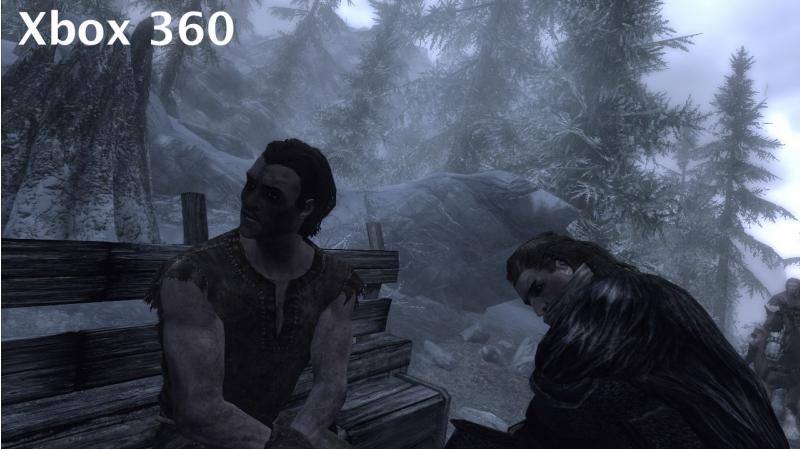 Skyrim 360 - Bing images