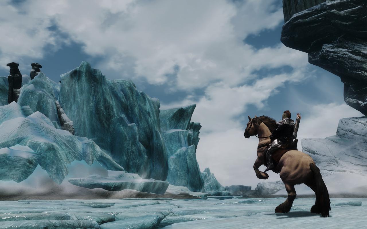 Cool Wallpaper Horse High Definition - elder-scrolls-v-skyrim-e28093-high-definition-16  Graphic_725343.jpg