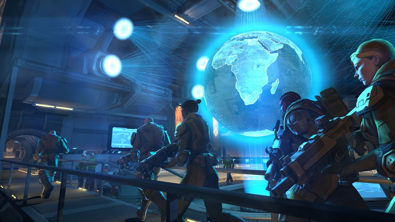 x-com-enemy-unknown-3.jpg