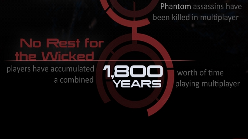 Mass Effect 3 patch 1.5