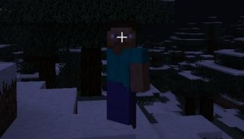minecraft beta 1.9 pre release 3 download