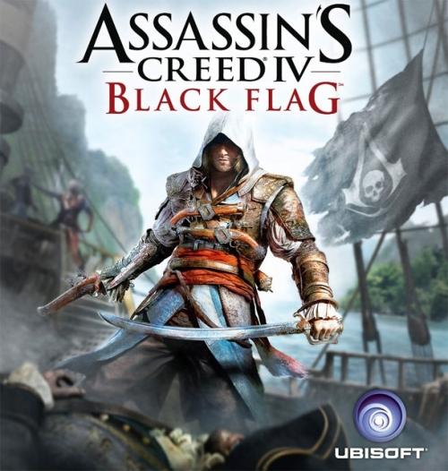 Assassin's Creed IV Black Flag 2