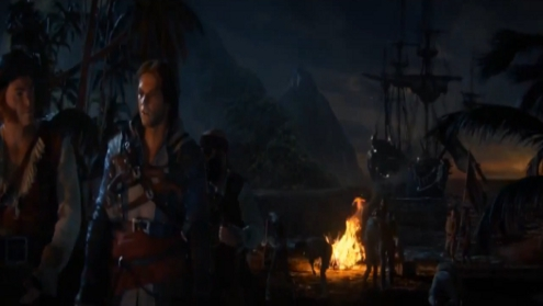 Assassin's Creed IV Black Flag Screenshot 12