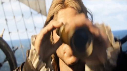 Assassin's Creed IV Black Flag Screenshot 2