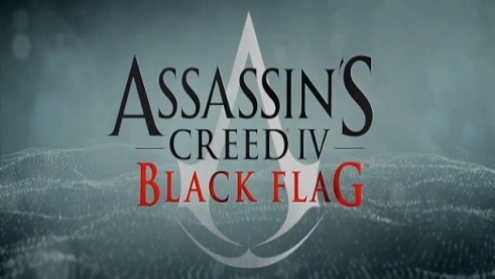 Assassin's Creed IV Black Flag Screenshots 0