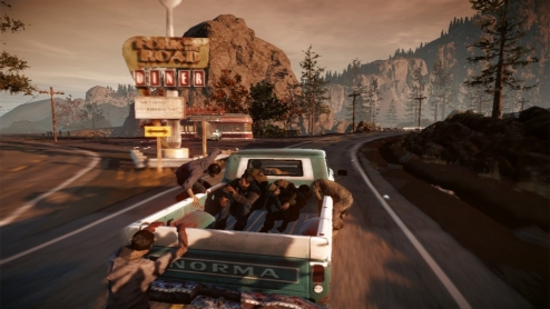 State of Decay 07