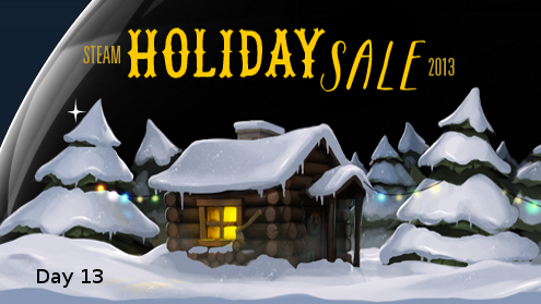 Jingle sales, jingle sales, Jingle all the way.