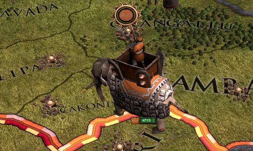 Category:Beginners Guide Crusader Kings II Wiki