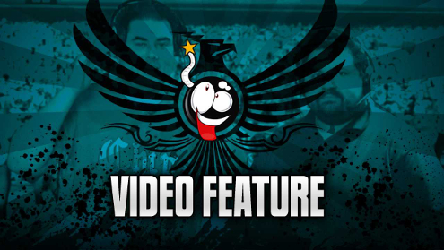 A Video Feature.