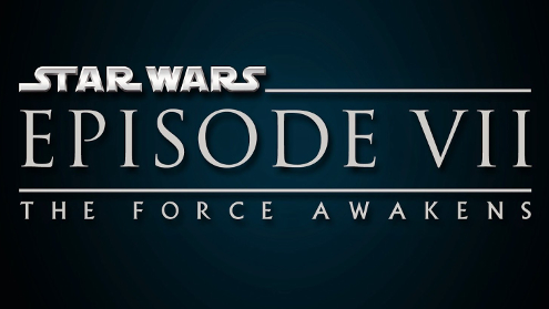 Good that more Star War films are being made but I don't miss the over saturation.