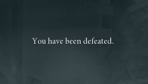 One of the many things wrong with Civilization VI.